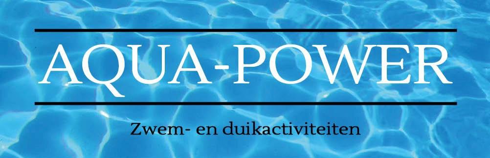 Aqua-Power